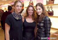 Longchamp/LOVE Magazine event #76