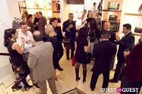 Longchamp/LOVE Magazine event #100