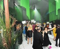 Central Park Conservancy's Green Ball #28