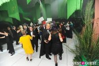 Central Park Conservancy's Green Ball #31