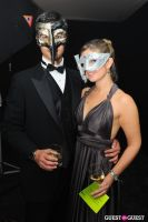 Central Park Conservancy's Green Ball #38