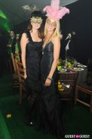 Central Park Conservancy's Green Ball #40
