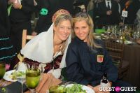Central Park Conservancy's Green Ball #52