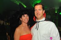 Central Park Conservancy's Green Ball #55