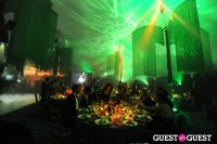 Central Park Conservancy's Green Ball #57