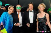 Central Park Conservancy's Green Ball #79