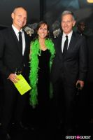 Central Park Conservancy's Green Ball #134
