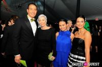 Central Park Conservancy's Green Ball #135