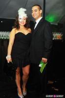 Central Park Conservancy's Green Ball #160