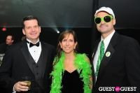 Central Park Conservancy's Green Ball #178