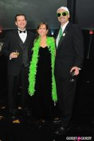 Central Park Conservancy's Green Ball #179