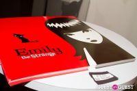 Emily the Strange #32