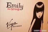 Emily the Strange #64