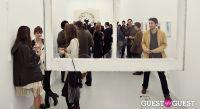 Mauro Bonacina exhibition opening reception #52