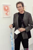 Mauro Bonacina exhibition opening reception #86