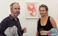 Mauro Bonacina exhibition opening reception #93