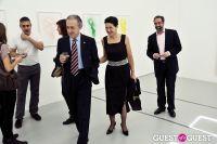 Mauro Bonacina exhibition opening reception #117
