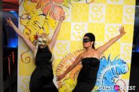 5th Annual Masquerade Ball at the NYDC #1