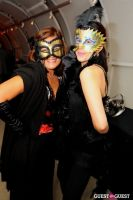 5th Annual Masquerade Ball at the NYDC #22