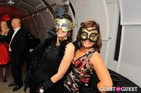 5th Annual Masquerade Ball at the NYDC #23