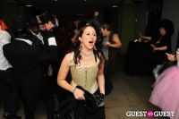 5th Annual Masquerade Ball at the NYDC #39