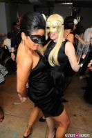 5th Annual Masquerade Ball at the NYDC #93