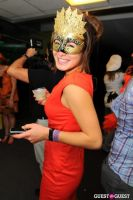 5th Annual Masquerade Ball at the NYDC #134