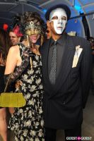 5th Annual Masquerade Ball at the NYDC #164