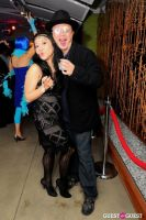 5th Annual Masquerade Ball at the NYDC #171