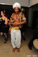 5th Annual Masquerade Ball at the NYDC #229