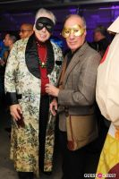 5th Annual Masquerade Ball at the NYDC #292