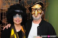 5th Annual Masquerade Ball at the NYDC #298