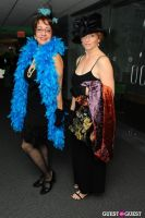 5th Annual Masquerade Ball at the NYDC #378