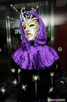 5th Annual Masquerade Ball at the NYDC #379