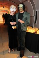 5th Annual Masquerade Ball at the NYDC #416