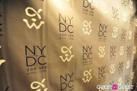 5th Annual Masquerade Ball at the NYDC #428