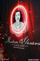 Madame Geneva's #28