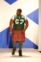 Dressed to Kilt #3 #22