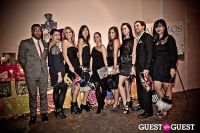 El Museo del Barrio Young International Circle Fall Benefit #101