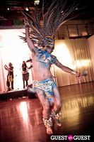 El Museo del Barrio Young International Circle Fall Benefit #209