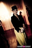 El Museo del Barrio Young International Circle Fall Benefit #230