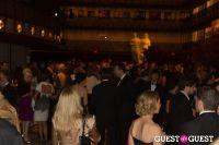Fall Gala #82