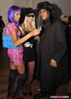 VISIONAIRE Haolloween Party #17