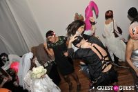 VISIONAIRE Haolloween Party #48