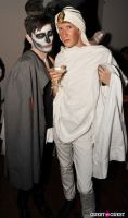 VISIONAIRE Haolloween Party #52