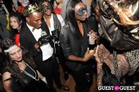VISIONAIRE Haolloween Party #54