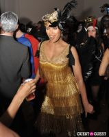 VISIONAIRE Haolloween Party #55