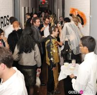 VISIONAIRE Haolloween Party #80