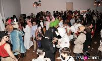 VISIONAIRE Haolloween Party #106