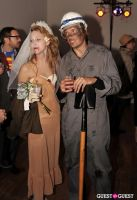 VISIONAIRE Haolloween Party #134